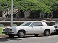 1984 (?) Cadillac Eldorado (32814819051).jpg
