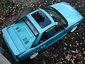 1986 Toyota MR2 in Light Blue Metallic.jpg
