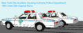 1987 Chevrolet Caprice NYC Auxiliary Housing Police.png