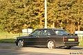 1987 Mercedes-Benz 190 E 2.3-16 (15106424714).jpg