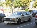 1987 Volkswagen Scirocco MKII (Typ 53B) (3848641528).jpg
