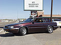 1989 Chrysler TC Cabernet.jpg