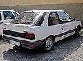 1989 Peugeot 309 GTX (4497335894).jpg