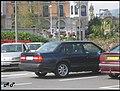 1995 Volvo 940 GLE (944) (3931424265).jpg