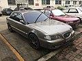 1996-1997 Hyundai Sonata (Y3 Facelift) GLS 16V. Sedan (05-08-2017) 01.jpg