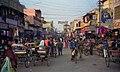 1996 -225-27 Agra (2233411603).jpg