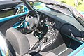 1996 Fiat Barchetta interior - Flickr - dave 7.jpg