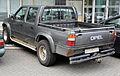 1997 Opel Campo 3.1 TD 4x4 Crew Cab (TFS69).jpg