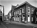 1 - Maastricht - 20149924 - RCE.jpg