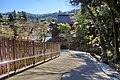 1 Chome Kokeizanchō, Tajimi-shi, Gifu-ken 507-0014, Japan - panoramio (2).jpg