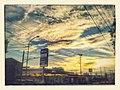 1 Chome Nakatanishi, Izumi-ku, Yokohama-shi, Kanagawa-ken 245-0015, Japan - panoramio.jpg