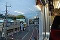 1 Chome Nishikamakura, Kamakura-shi, Kanagawa-ken 248-0035, Japan - panoramio.jpg