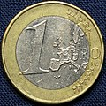 1 Euro Common Face (Old Design) (5132150012).jpg