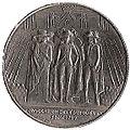1 Franc 1989 - Etats Generaux revers.jpg
