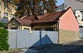 1 Kharkivska Street, Lviv (01).jpg