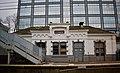 1ere Gare d'etterbeek.jpg