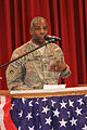 1st TSC Soldiers live the Army Values in Kuwait 150313-A-BR605-411.jpg