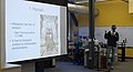 1st Wikipedia Engineering Meetup-9307 09.jpg