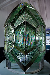 1st order Fresnel lighthouse lens.jpg