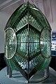1st order Fresnel lighthouse lens.jpg