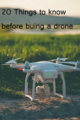20-things-to-know-before-buying-a-Drone.webp