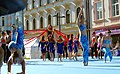 20.7.16 Eurogym 2016 Ceske Budejovice Lannova Trida 398 (28473236185).jpg