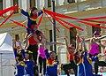 20.7.16 Eurogym 2016 Ceske Budejovice Lannova Trida 400 (28368287252).jpg