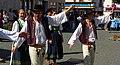 20.8.16 MFF Pisek Parade and Dancing in the Squares 197 (29095182206).jpg