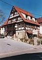 2002 Häslach Dorfstraße 11.jpg