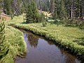 2003-08-18 Gibbon River in Yellowstone.jpg