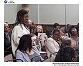 2003 BLACK HISTORY MONTH OBSERVANCE DVIDS850583.jpg