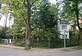 2004-05-30 Retirement home in Berlin.jpg