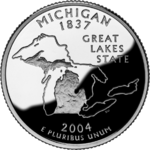 Michigan trimestre