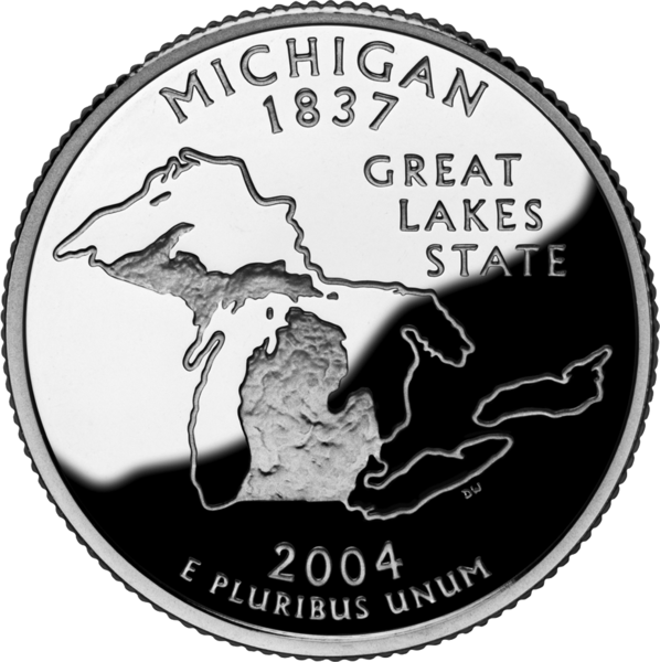 File:2004 MI Proof.png