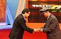 2005년 4월 29일 서울특별시 영등포구 KBS 본관 공개홀 제10회 KBS 119상 시상식DSC 0081.JPG