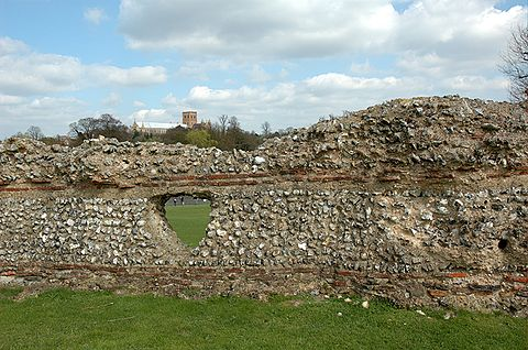 piddington roman site essay Largest free essays database: over 180,000 essays, term papers, research paper, book reports 183,565 essays, term and research papers available for unlimited access.