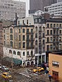 2005 New York City Reade Street W Broadway.jpg