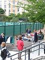 2005 Roland Garros N3.jpg