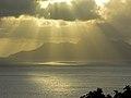 2006-06-23 14-47-59 Seychelles - De Quincey Village.jpg