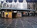 2006-11-19-bonn-milchpavillon-01.jpg