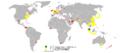 2006Singaporean exports.PNG
