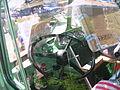 2006 07 15 Wörth 0591 (8585756298) (2).jpg