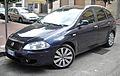 2006 Fiat Croma 1.9 Multijet 150HP 2.JPG