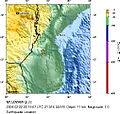 2006 Mozambique earthquake.jpg