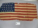 2007-15-2- US Flag, 34 Star (7803414058).jpg