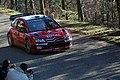 2007 Rallye Automobile Monte Carlo - Sébastien Loeb.jpg