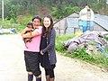 2008년 중앙119구조단 중국 쓰촨성 대지진 국제 출동(四川省 大地震, 사천성 대지진) SSL26819.JPG