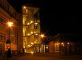 2008-01-08SchorndorfArnoldarealTreppenhaus02.jpg