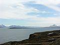 2008-05-22 15-17-20 Iceland - Gunnólfsá.JPG