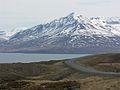2008-05-22 16-23-25 Iceland - Gunnólfsá.JPG